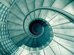 spiral-926736_1920
